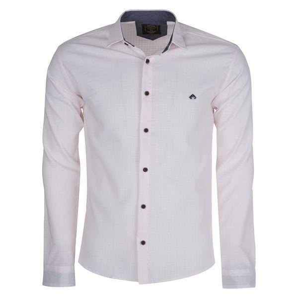 پیراهن مردانه وان مدل 106