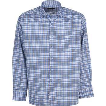 پیراهن مردانه پارسه کد 94
