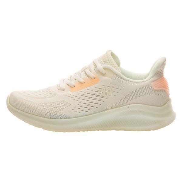 کفش مخصوص دویدن زنانه 361 درجه مدل W582022239-1
