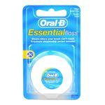 نخ دندان اورال-بی مدل ESSENTIAL-UK-No-Extracts thumb
