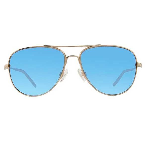 عینک آفتابی روو مدل 3087 -GBL 04