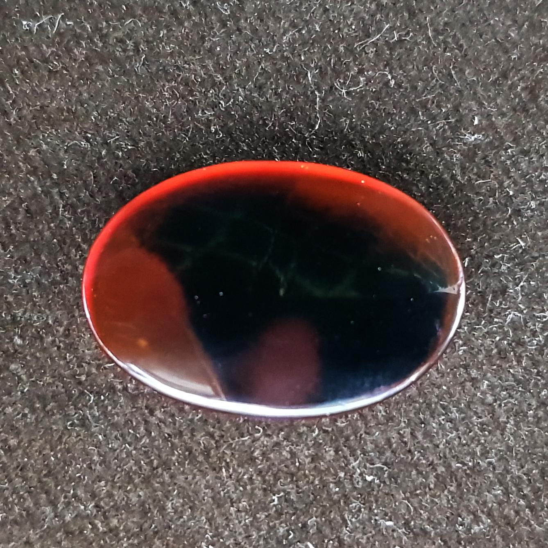 سنگ عقیق شجر سلین کالا مدل ce-op31