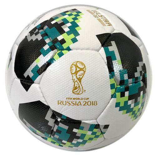 توپ فوتبال تلستار مدل Fifa World Cup