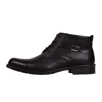 منتخب محصولات پرفروش کفش مردانه