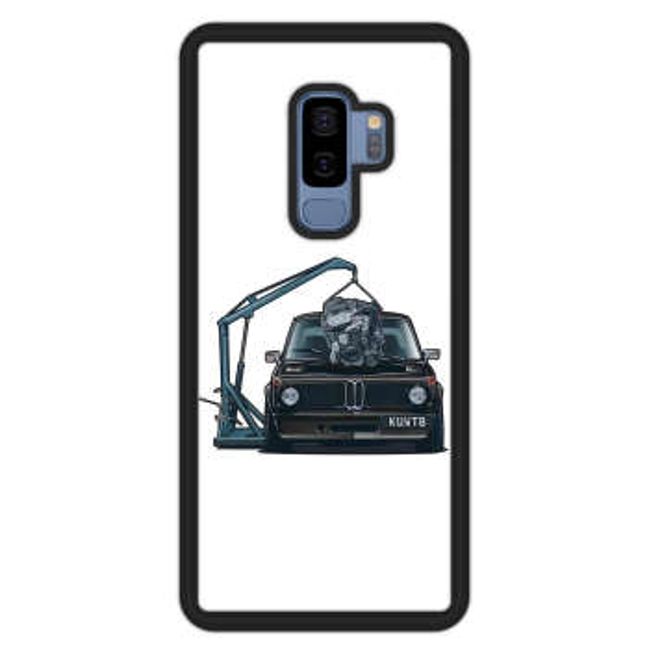 کاور مدل AN80354 مناسب برای گوشی موبایل سامسونگ Galaxy Note 8