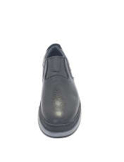 کفش روزمره مردانه دراتی مدل DL-0011 -  - 5