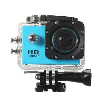 دوربین فیلم برداری کد 360