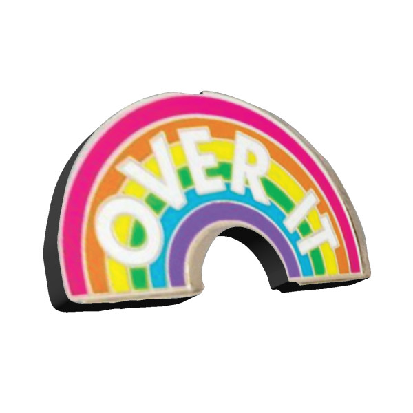 پیکسل مدل Rainbow