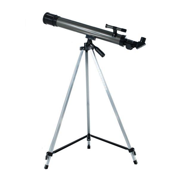 تلسکوپ مدیک مدل 50F600H |