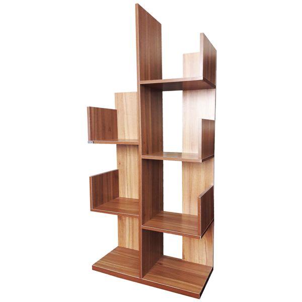کتابخانه اوشن تجارت مدل پلکان کد OT664 |