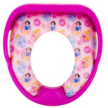 تبدیل توالت فرنگی مادرکر مدل Princess
