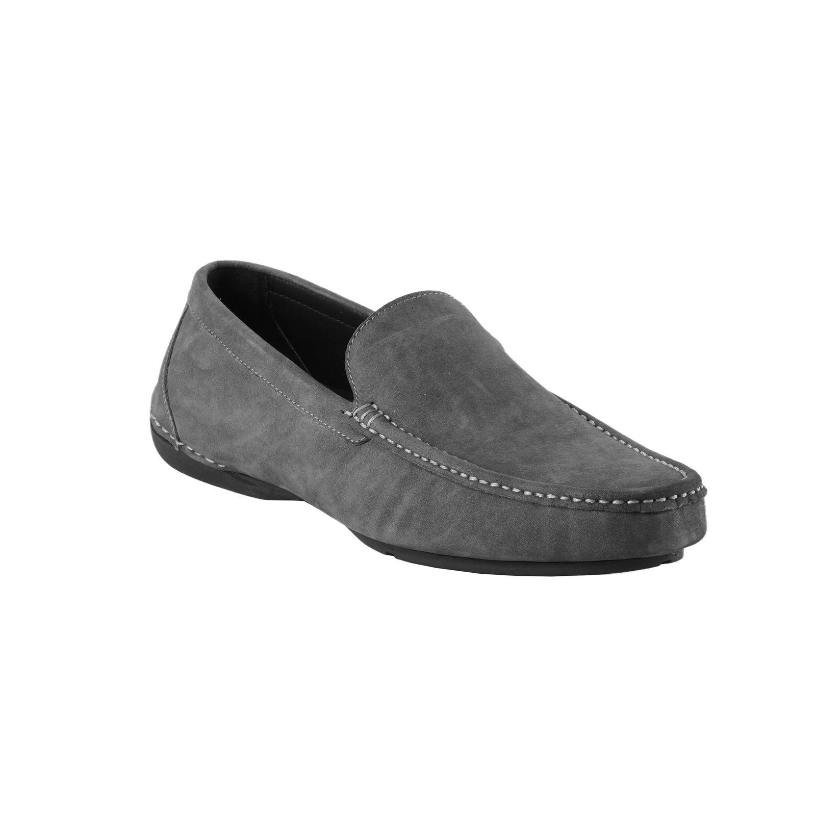 کفش روزمره مردانه صاد مدل YA5101 -  - 3