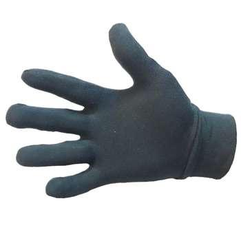 دستکش زنانه مدل 0011