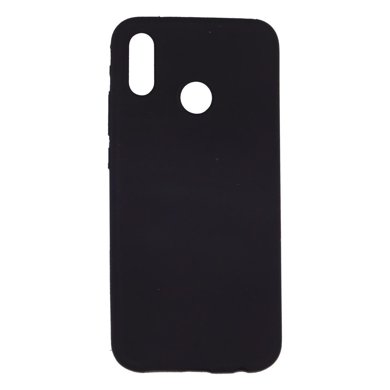 کاور مدل Lovely مناسب برای گوشی موبایل هوآوی P20 Lite / Nova 3e              ( قیمت و خرید)