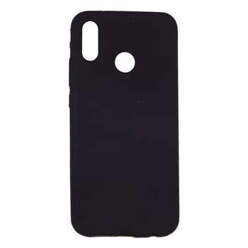کاور مدل Lovely مناسب برای گوشی موبایل هوآوی P20 Lite / Nova 3e