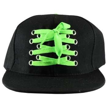 کلاه کپ مردانه مدل 3311