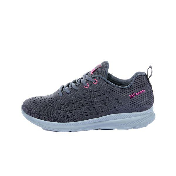 کفش مخصوص دویدن زنانه 361 درجه مدل 1-2269 |