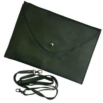 کیف تبلت دوشی مدل bagi12 مناسب برای تبلت 7 - 10.5 اینچ