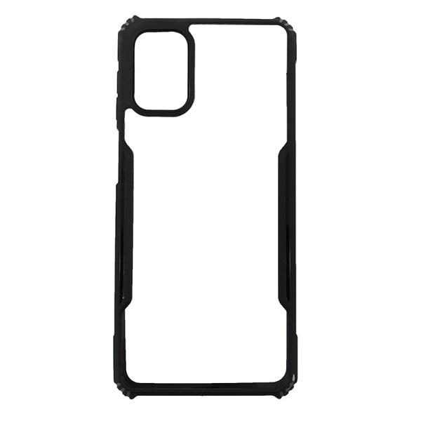 کاور مدل TIP-006 مناسب برای گوشی موبایل سامسونگ Galaxy M51