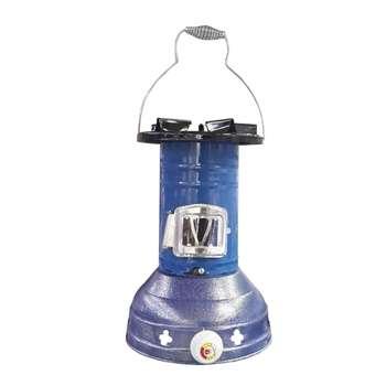 چراغ خوراک پزی گازسوز مدل والر