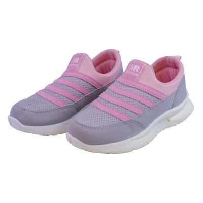 کفش راحتی بچگانه کد  016