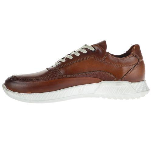 کفش مردانه استینگ مدل M1-BR