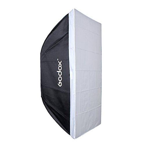 سافت باکس گودوکس مدل grid سایز 90×22 سانتی متر