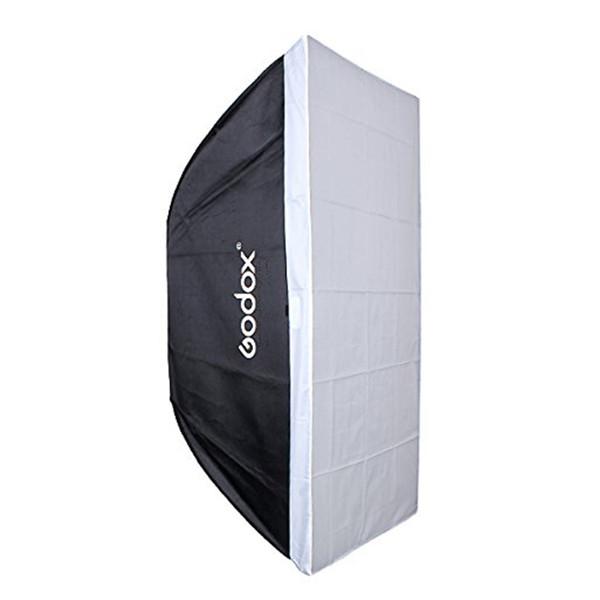 سافت باکس گودوکس مدل grid سایز 70×100 سانتی متر
