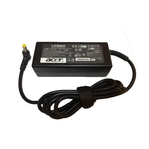 شارژر لپ تاپ لایت آن مدل PA-1700-02