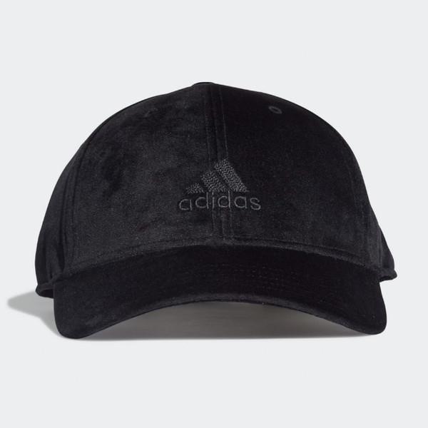 کلاه کپ آدیداس مدل Baseball FS9006