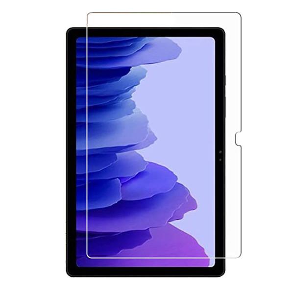محافظ صفحه نمایش مدل GL-001 مناسب برای تبلت سامسونگ Galaxy Tab A7 10.4 2020 T505