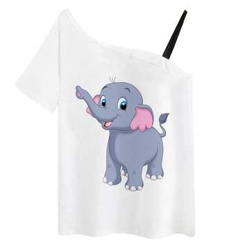 تی شرت زنانه کد R0003-23