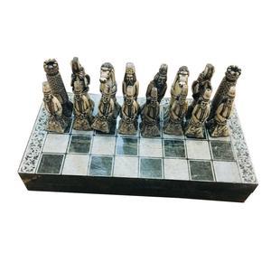 شطرنج مدل MO-02