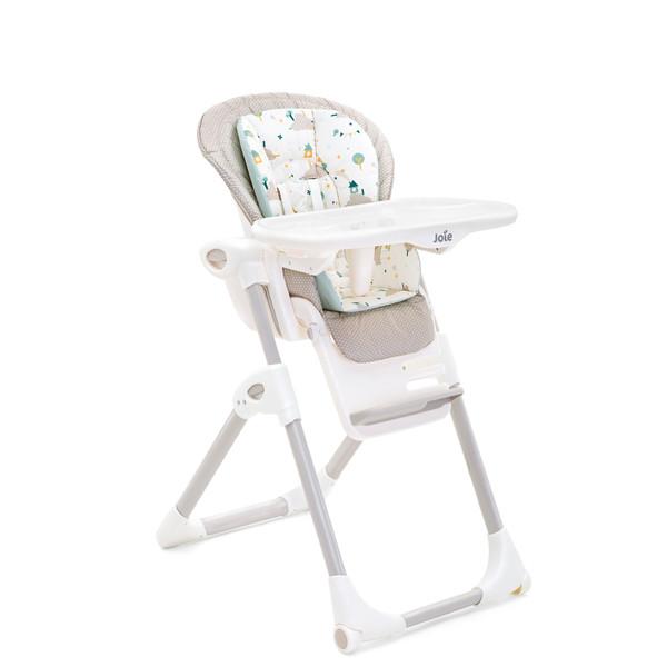 صندلی غذاخوری کودک جویی مدل JOH1013CALWD000