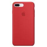 کاور سیلیکونی مدل SC مناسب برای گوشی موبایل اپل آیفون 7Plus / 8Plus thumb