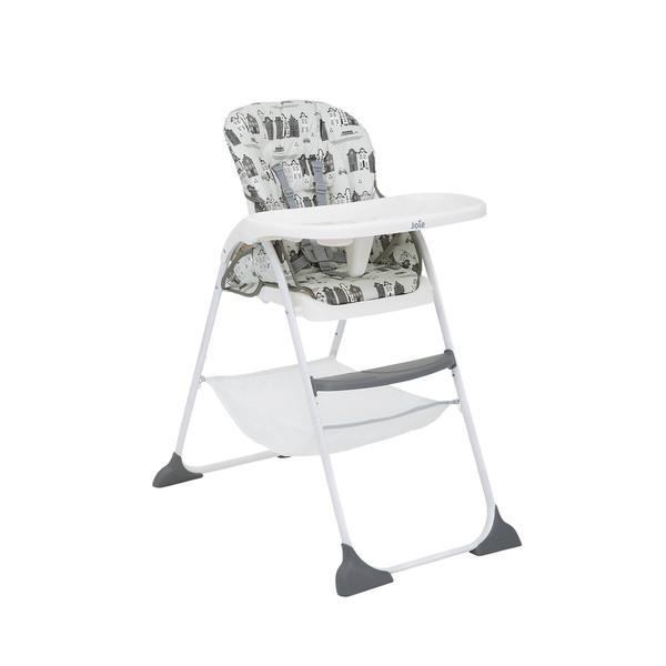 صندلی غذاخوری کودک جویی مدل  JOH1127AAPTC000