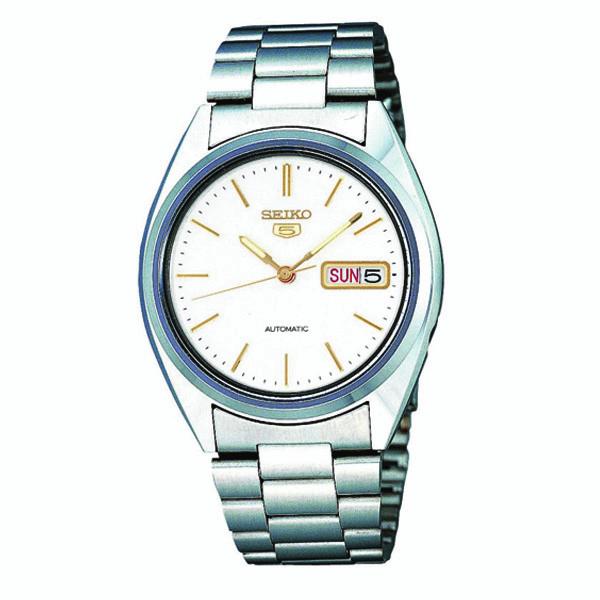 ساعت مچی عقربه ای مردانه سیکو مدل SNXG47K1S