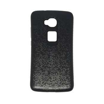 کاور آی فیس مدل Mall مناسب برای گوشی موبایل Huawei Honor 5x / gr5