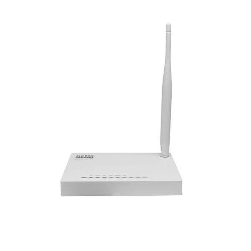 مودم روتر ADSL2 Plus نتیس مدل DL4311 V2