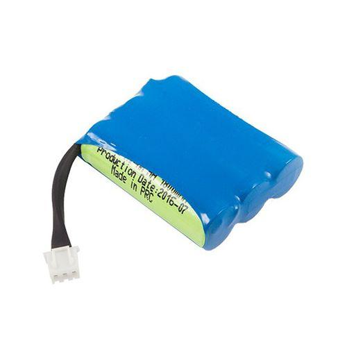 باتری پشتیبان مدل x55  با ظرفیت 2500 میلی آمپر ساعت مناسب برای مودم  هوآوی E5172