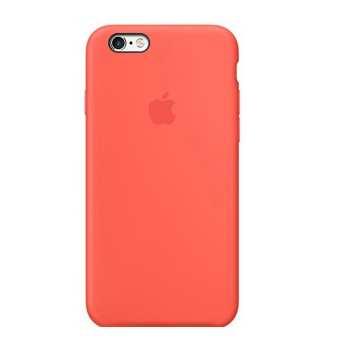 کاور سیلیکونی مدل SC مناسب برای گوشی موبایل اپل آیفون 5S / 5SE