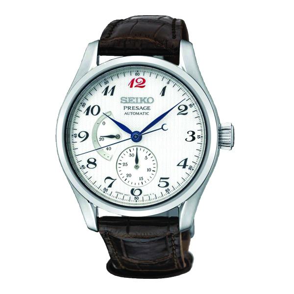 ساعت مچی عقربه ای مردانه سیکو مدل SPB059J1 37