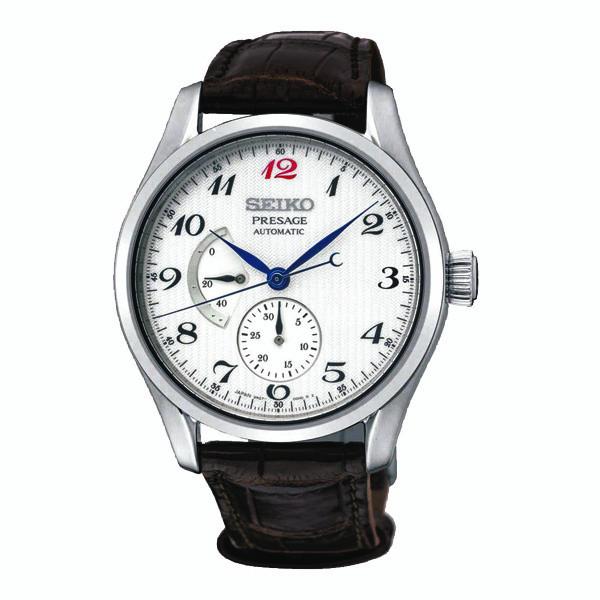 ساعت مچی عقربه ای مردانه سیکو مدل SPB059J1