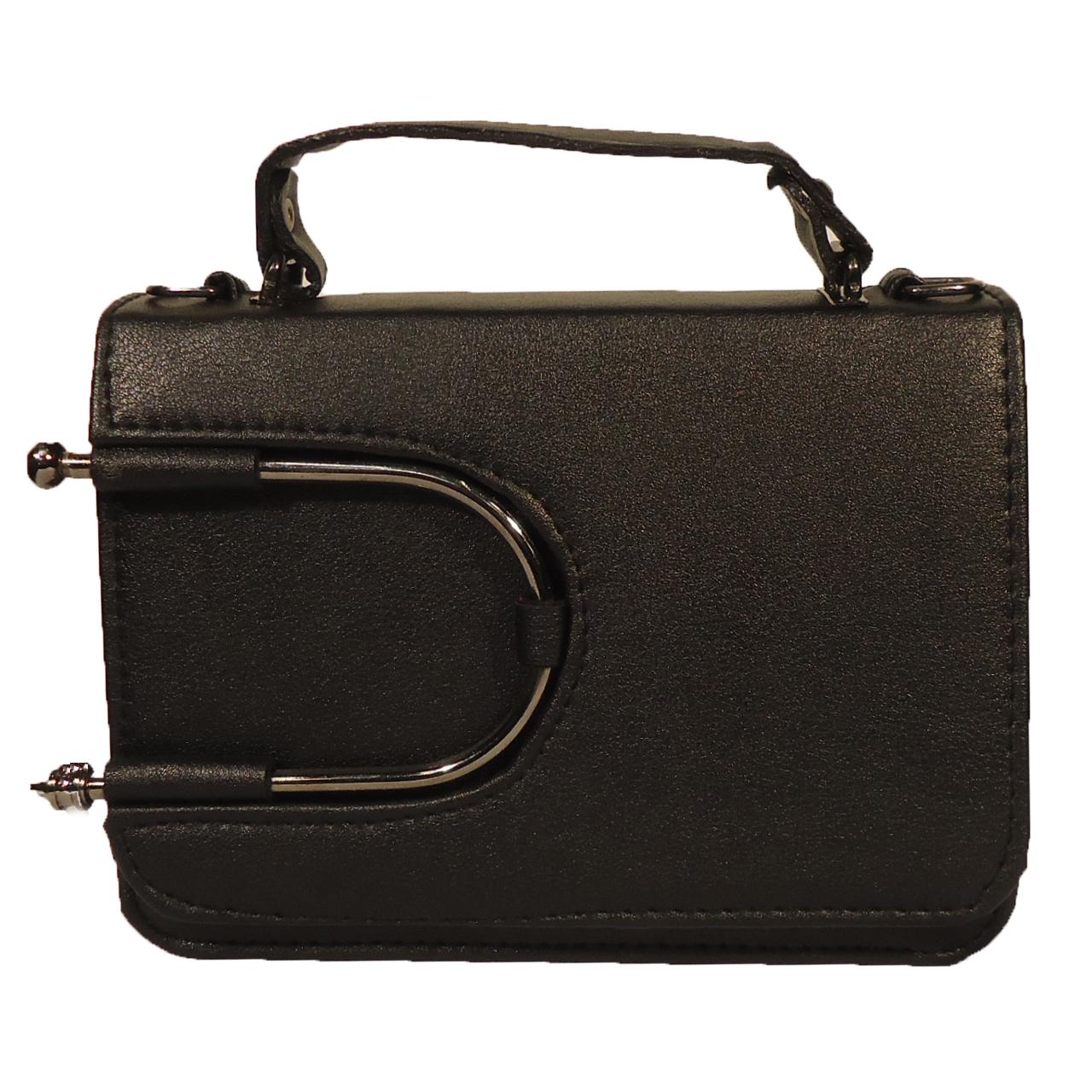 قیمت کیف رودوشی زنانه مدل 1256-1