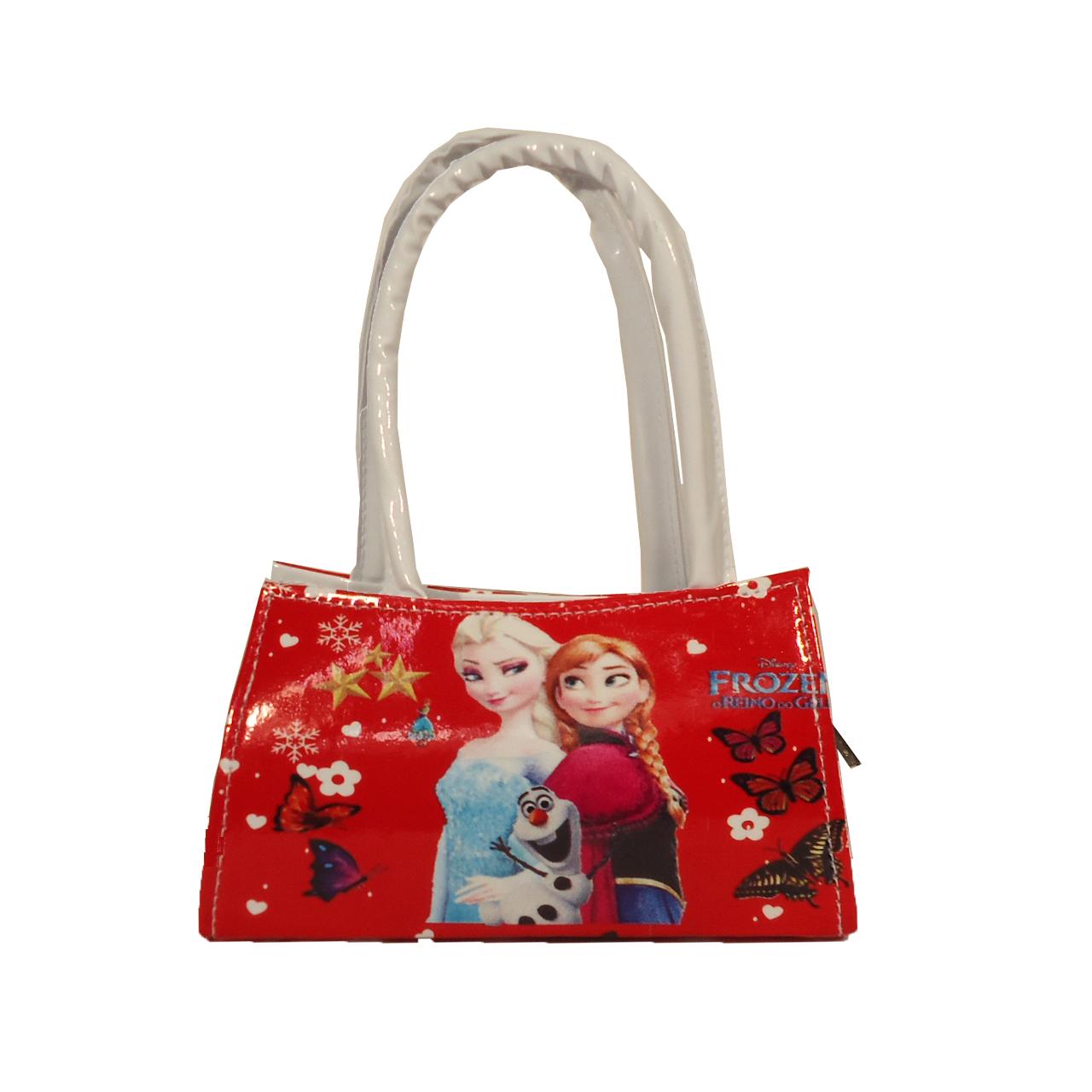 کیف دستی بچهگانه مدل 198-9