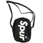 کیف تبلت دوشی مدل SPUR مناسب برای تبلت 7 اینچ thumb