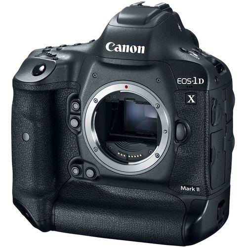 دوربین دیجیتال کانن مدل Eos-1D X MarkII