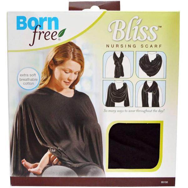 کاور شیردهی Bliss مدل 95150