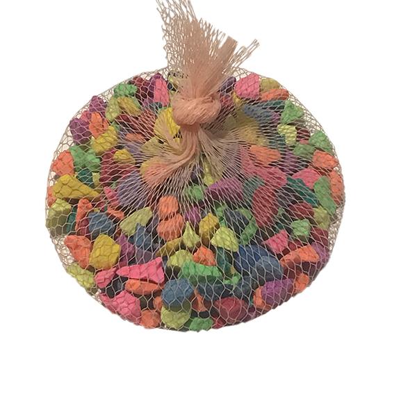 سنگ رنگی مدل الوان