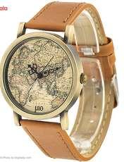 ساعت دست ساز زنانه میو مدل 617 -  - 4